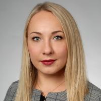 Tetiana Tas-Gorniak