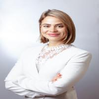 Milena Miscevic