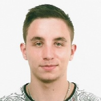 Maksymilian Kłapcia