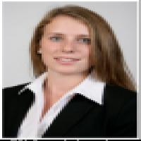 Claudia Zanotelli Saenz
