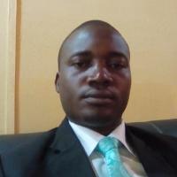 Godfrey Ejiofor