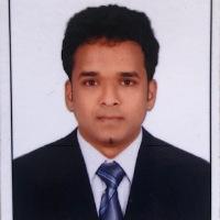 Deepak Rajan