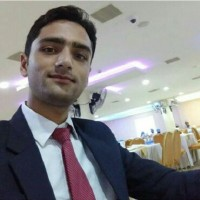 Sajad Ahmad