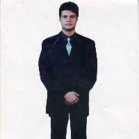Malik Zaher