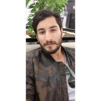 Anas Zahoor