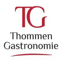 Thommen Gastronomie AG
