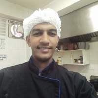 Narayan Singh