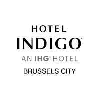 Hotel Indigo Brussels City