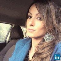 Claudia Canzoneri