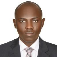 Ahmed Abiodun
