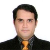 Mohazzib Kuwari