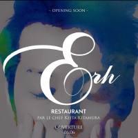 Restaurant ERH