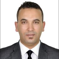Mohammed Mziker