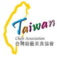 Taiwan Chefs Association
