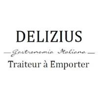 Delizius Traiteur Italien