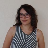 Gaelle Iancu