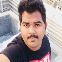 Sanoop Kannadiyan