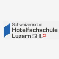 shl-schweizerische-hotelfachschule-luzern