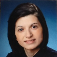 Anna Elisa