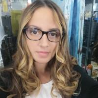 Marcella Esposito