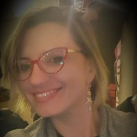 Valentina Binetti
