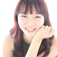 Eunjin Kwon