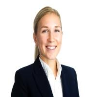 Joanna Seeberger