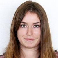 Manon Busschaert