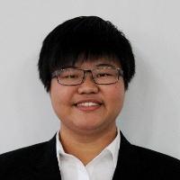 Jin Yin Wong Wong