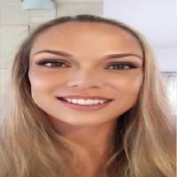 Sonja Steyn