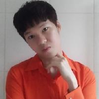Truong Trinh