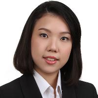 Anisa Chau