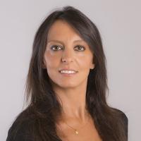 Veronica De Castro