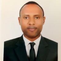 Benson Mwaura