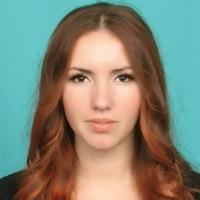 Daria Ilienko