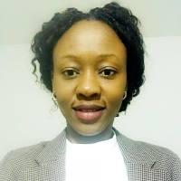 Massimba Grace