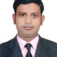 Rony Mandal