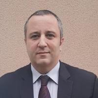 Michael Lorenzi