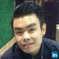 Andy Yu