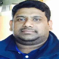 Arjun Babu