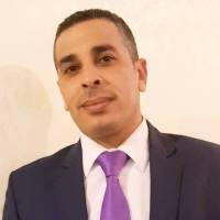 Abdulla Alkhateeb
