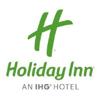 F&B Attendant - Holiday Inn Abu Dhabi