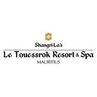 Shangri-La Le Touessrock Resort & Spa, Mauritius