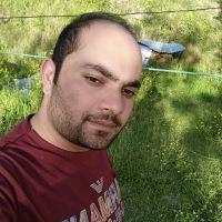 Ruman Ramzan