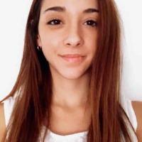 Mariona Domingo
