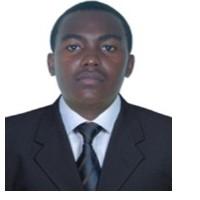Issa Sande Kazungu