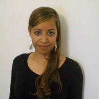 Angelina Núñez
