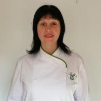 Vanya Petrova Stoyanova