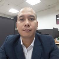 Jerico Tan