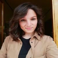 Sara Roncoli